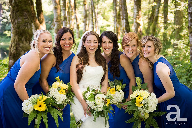 Bridal-Veil-Lakes-Wedding-Photography_0047.jpg