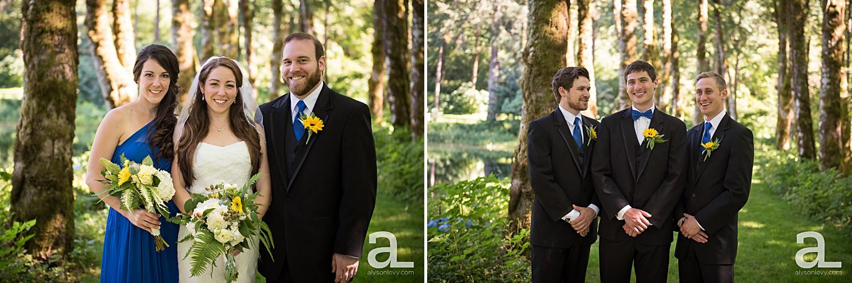 Bridal-Veil-Lakes-Wedding-Photography_0050.jpg