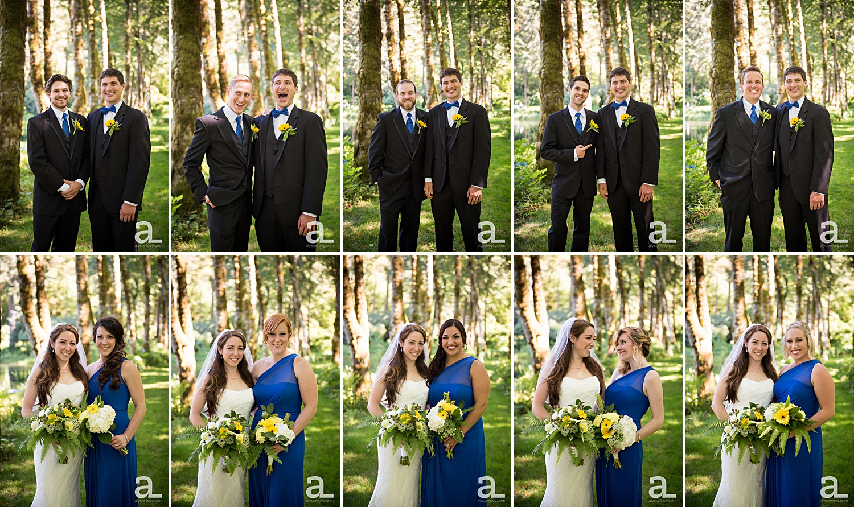 Bridal-Veil-Lakes-Wedding-Photography_0049.jpg