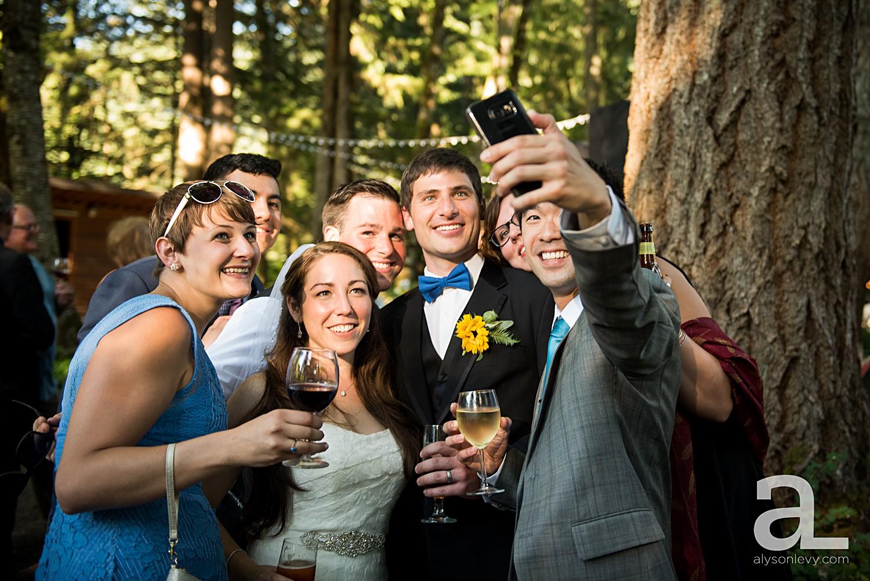 Bridal-Veil-Lakes-Wedding-Photography_0052.jpg