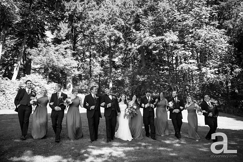 Bridal-Veil-Lakes-Wedding-Photography_0051.jpg