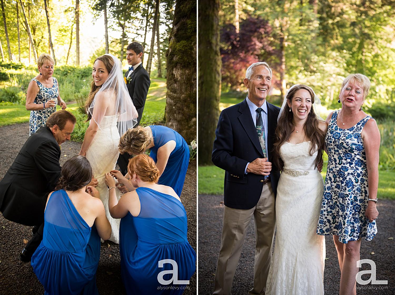 Bridal-Veil-Lakes-Wedding-Photography_0053.jpg