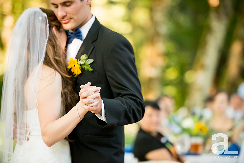 Bridal-Veil-Lakes-Wedding-Photography_0054.jpg
