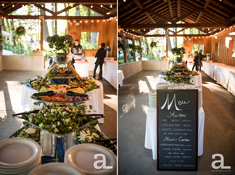 Bridal-Veil-Lakes-Wedding-Photography_0057.jpg