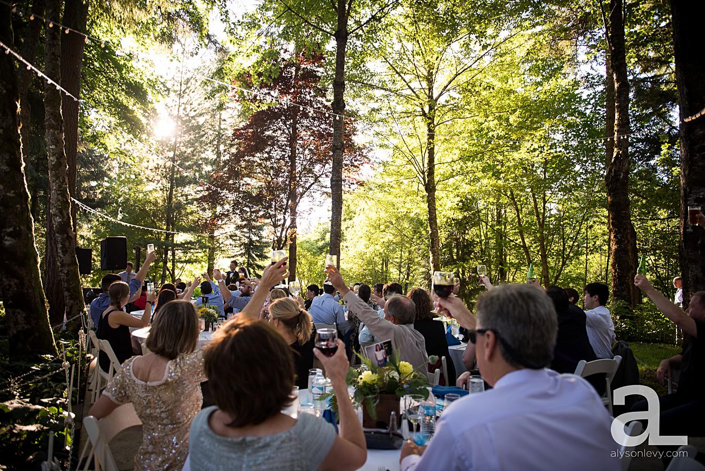 Bridal-Veil-Lakes-Wedding-Photography_0056.jpg
