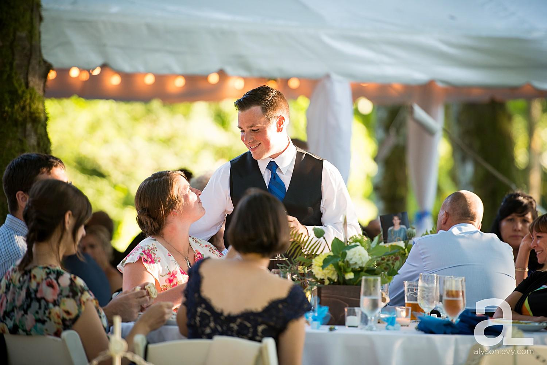 Bridal-Veil-Lakes-Wedding-Photography_0060.jpg