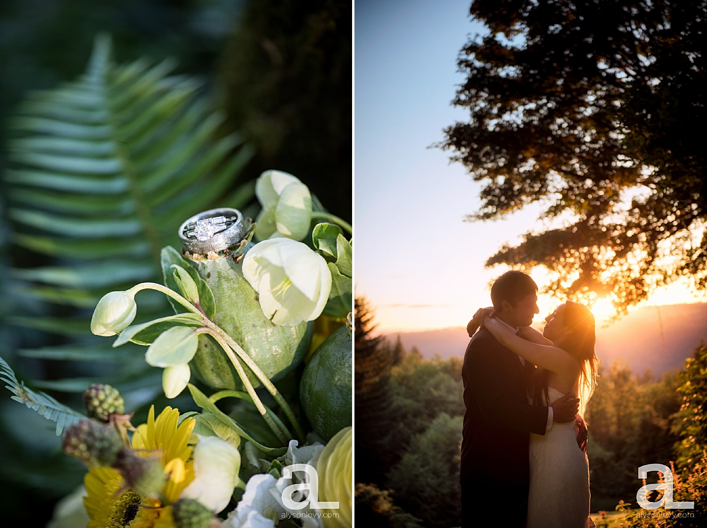 Bridal-Veil-Lakes-Wedding-Photography_0061.jpg