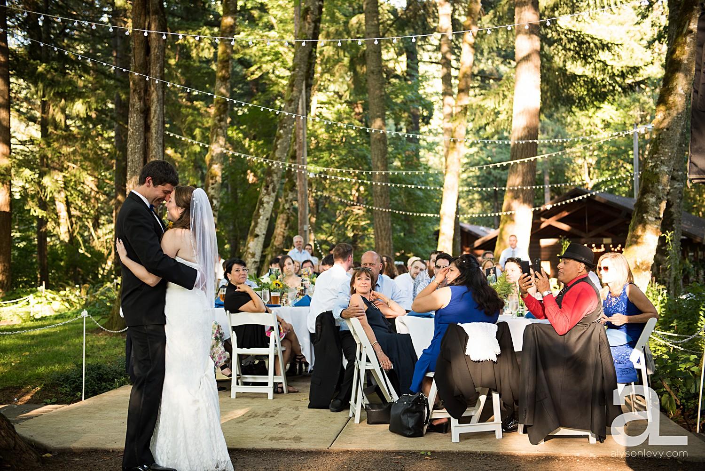 Bridal-Veil-Lakes-Wedding-Photography_0062.jpg