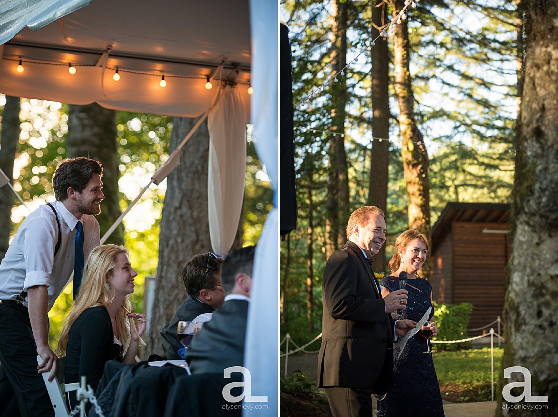 Bridal-Veil-Lakes-Wedding-Photography_0064.jpg
