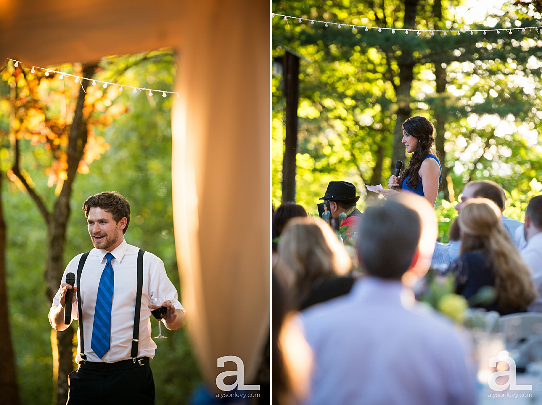 Bridal-Veil-Lakes-Wedding-Photography_0065.jpg