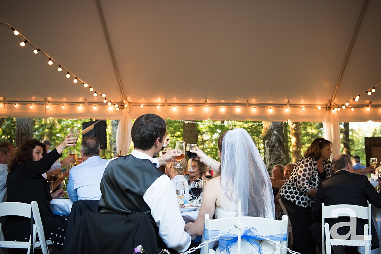 Bridal-Veil-Lakes-Wedding-Photography_0066.jpg
