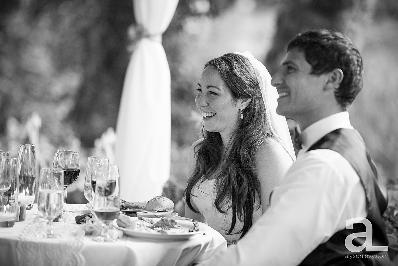Bridal-Veil-Lakes-Wedding-Photography_0068.jpg