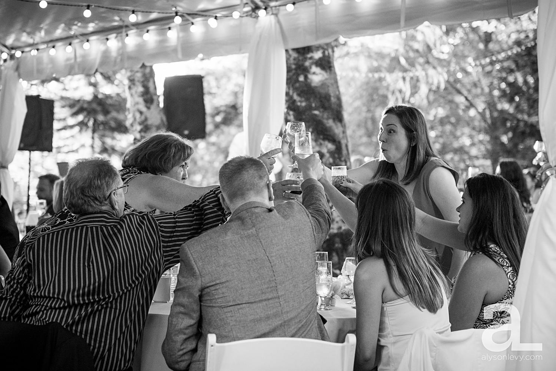 Bridal-Veil-Lakes-Wedding-Photography_0070.jpg