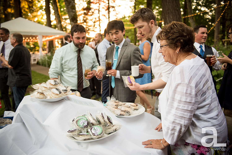 Bridal-Veil-Lakes-Wedding-Photography_0072.jpg