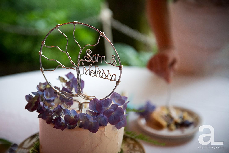 Bridal-Veil-Lakes-Wedding-Photography_0074.jpg
