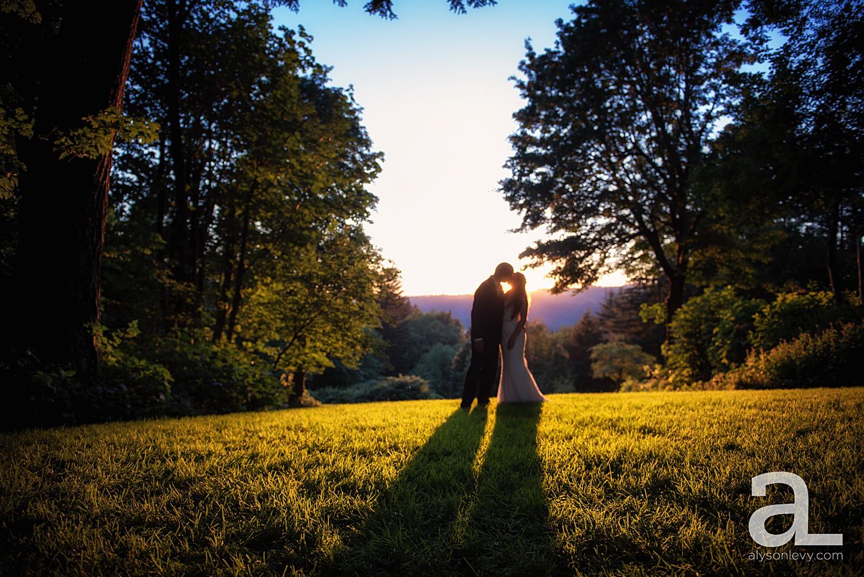 Bridal-Veil-Lakes-Wedding-Photography_0076.jpg