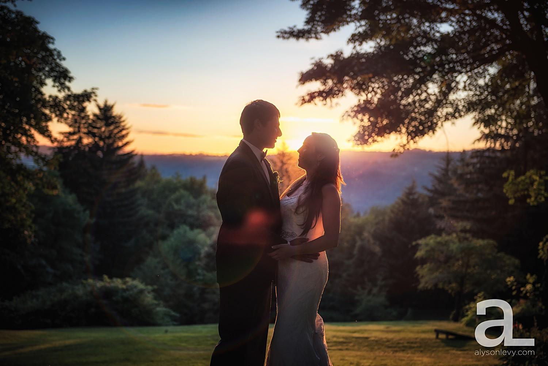 Bridal-Veil-Lakes-Wedding-Photography_0077.jpg