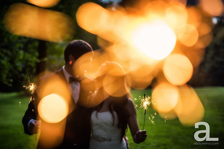 Bridal-Veil-Lakes-Wedding-Photography_0079.jpg