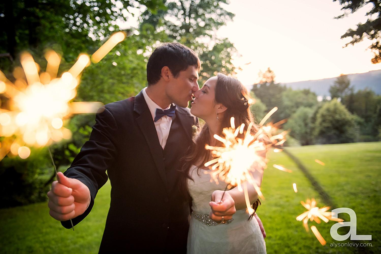 Bridal-Veil-Lakes-Wedding-Photography_0080.jpg