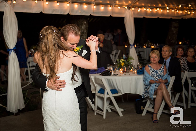 Bridal-Veil-Lakes-Wedding-Photography_0082.jpg
