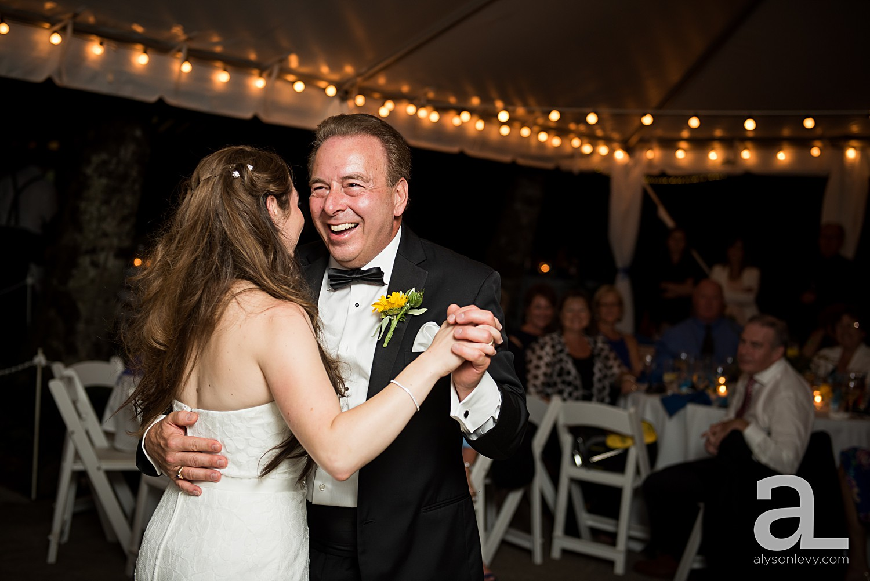 Bridal-Veil-Lakes-Wedding-Photography_0083.jpg