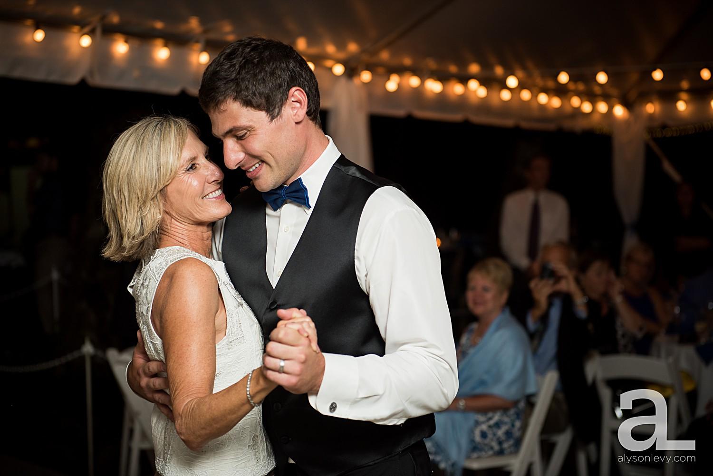 Bridal-Veil-Lakes-Wedding-Photography_0084.jpg