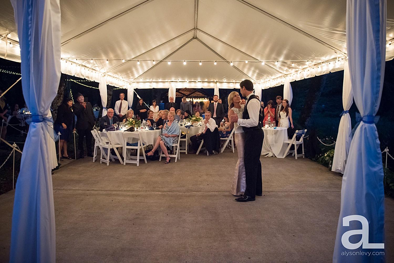 Bridal-Veil-Lakes-Wedding-Photography_0085.jpg