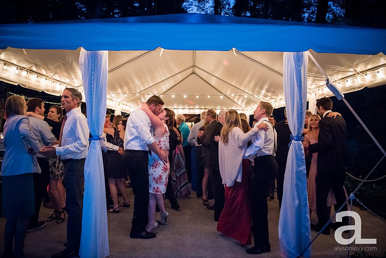 Bridal-Veil-Lakes-Wedding-Photography_0089.jpg