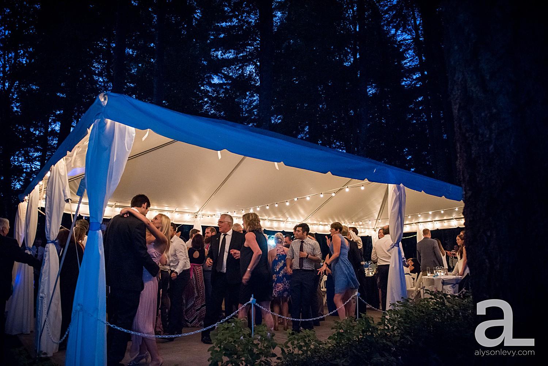 Bridal-Veil-Lakes-Wedding-Photography_0090.jpg