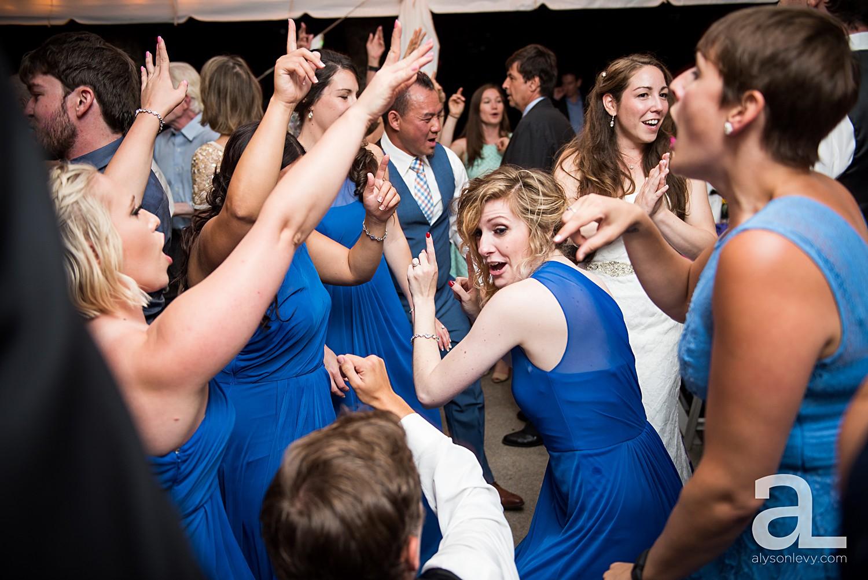 Bridal-Veil-Lakes-Wedding-Photography_0093.jpg