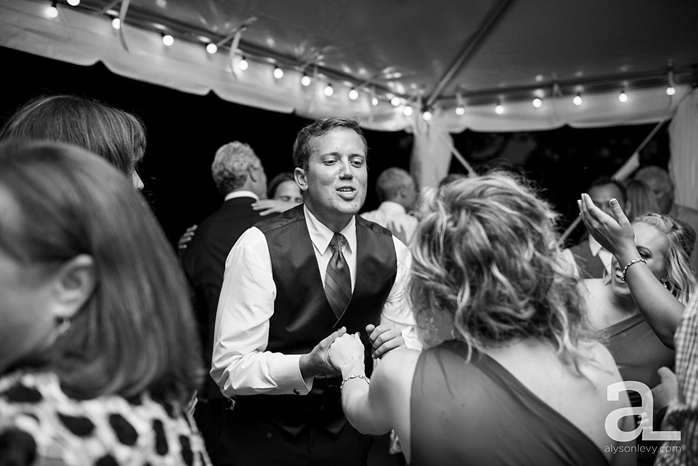 Bridal-Veil-Lakes-Wedding-Photography_0095.jpg