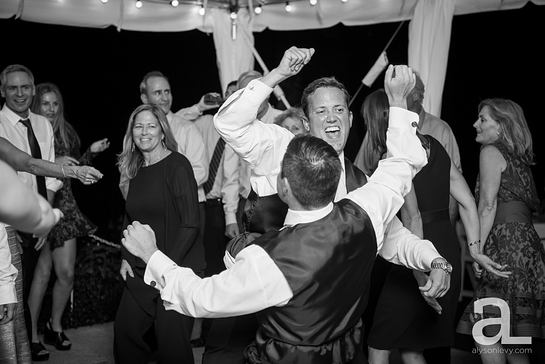 Bridal-Veil-Lakes-Wedding-Photography_0100.jpg