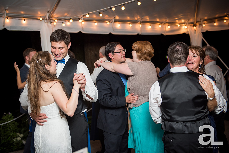 Bridal-Veil-Lakes-Wedding-Photography_0102.jpg
