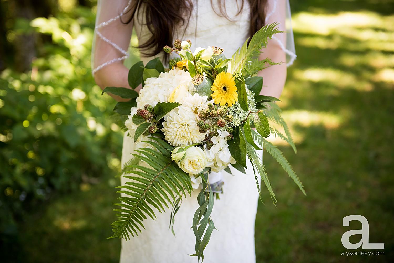 Bridal-Veil-Lakes-Wedding-Photography_0103.jpg