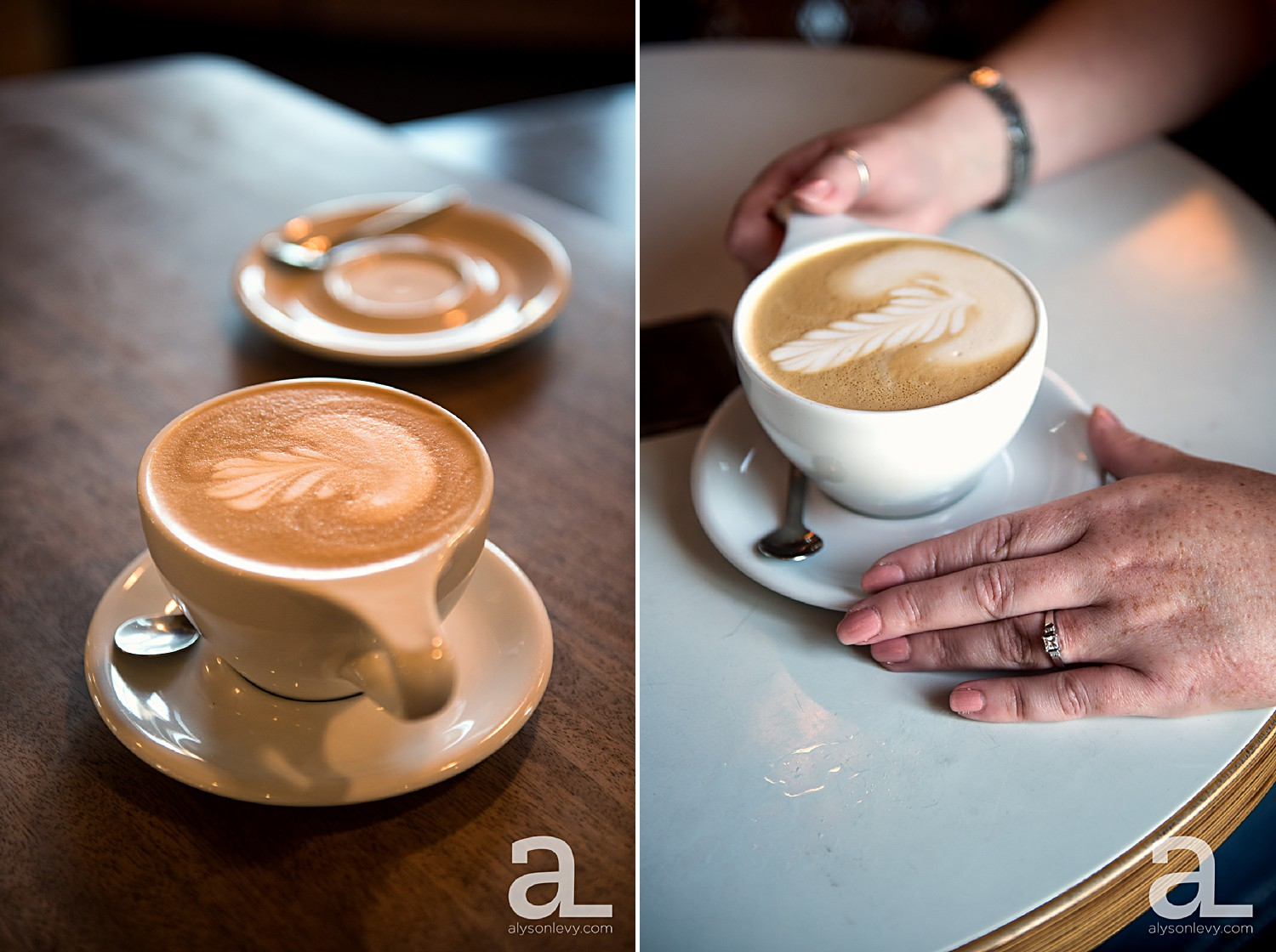 Portland-Coffee-Shop-Engagement-Session_0006.jpg