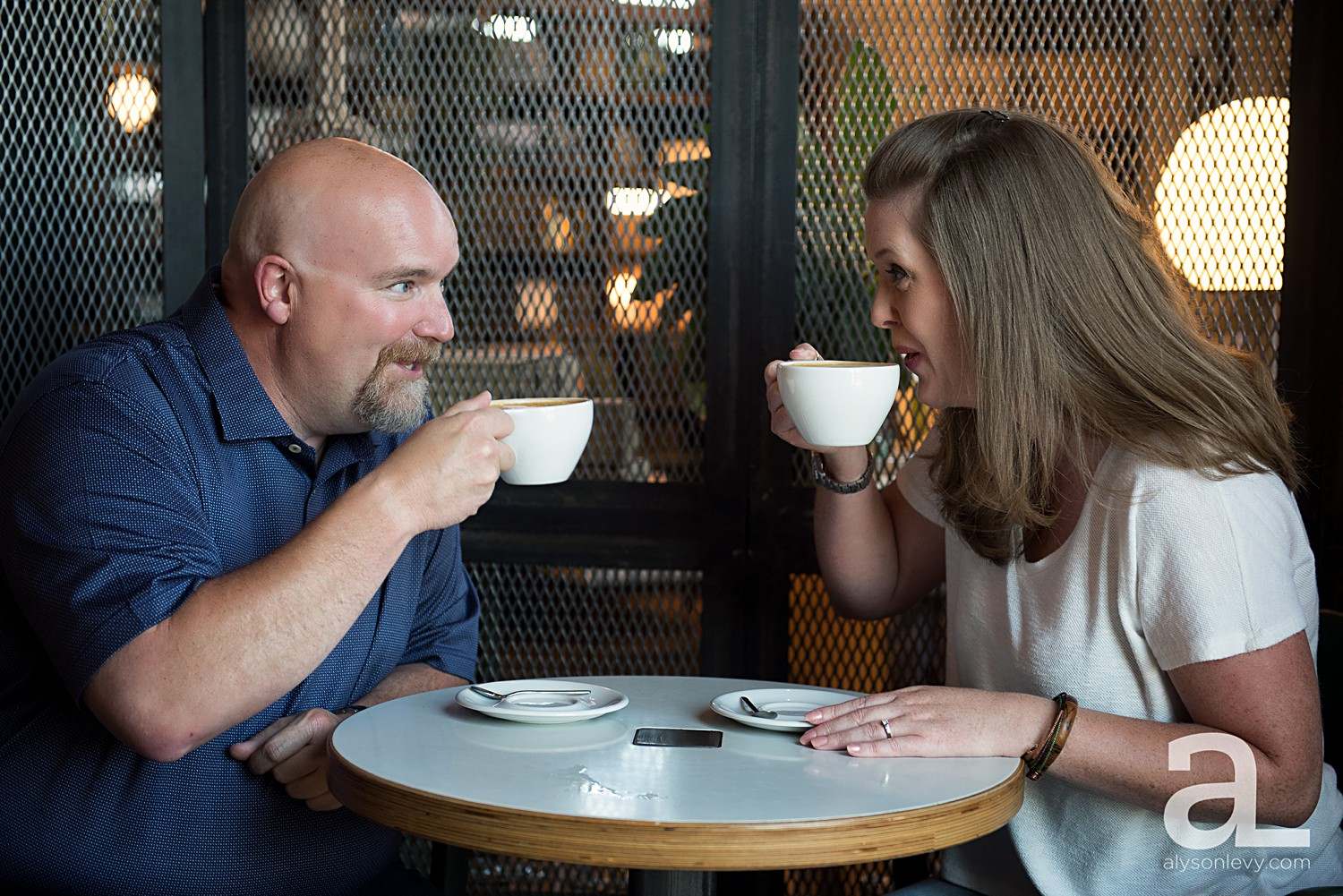 Portland-Coffee-Shop-Engagement-Session_0008.jpg