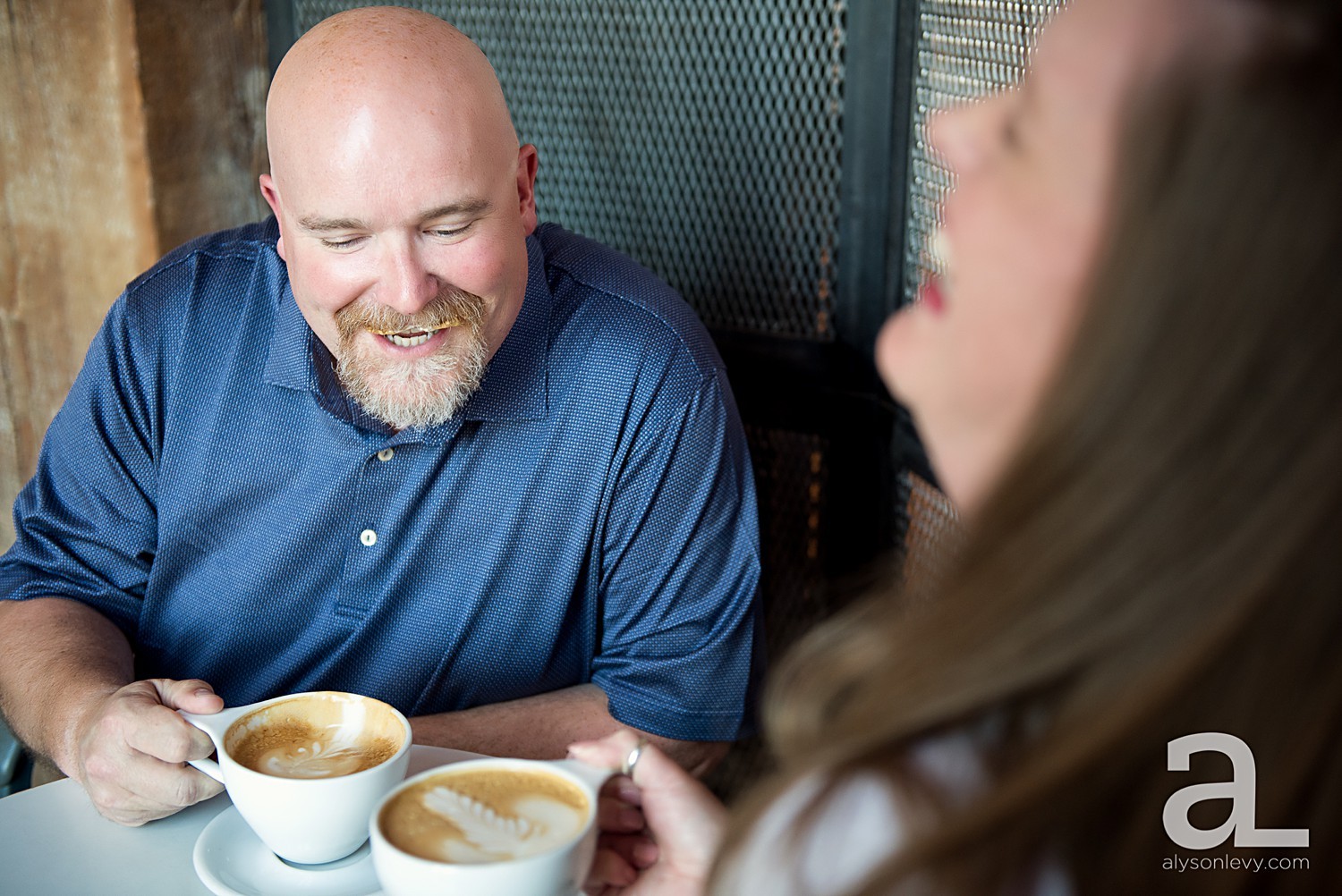 Portland-Coffee-Shop-Engagement-Session_0011.jpg