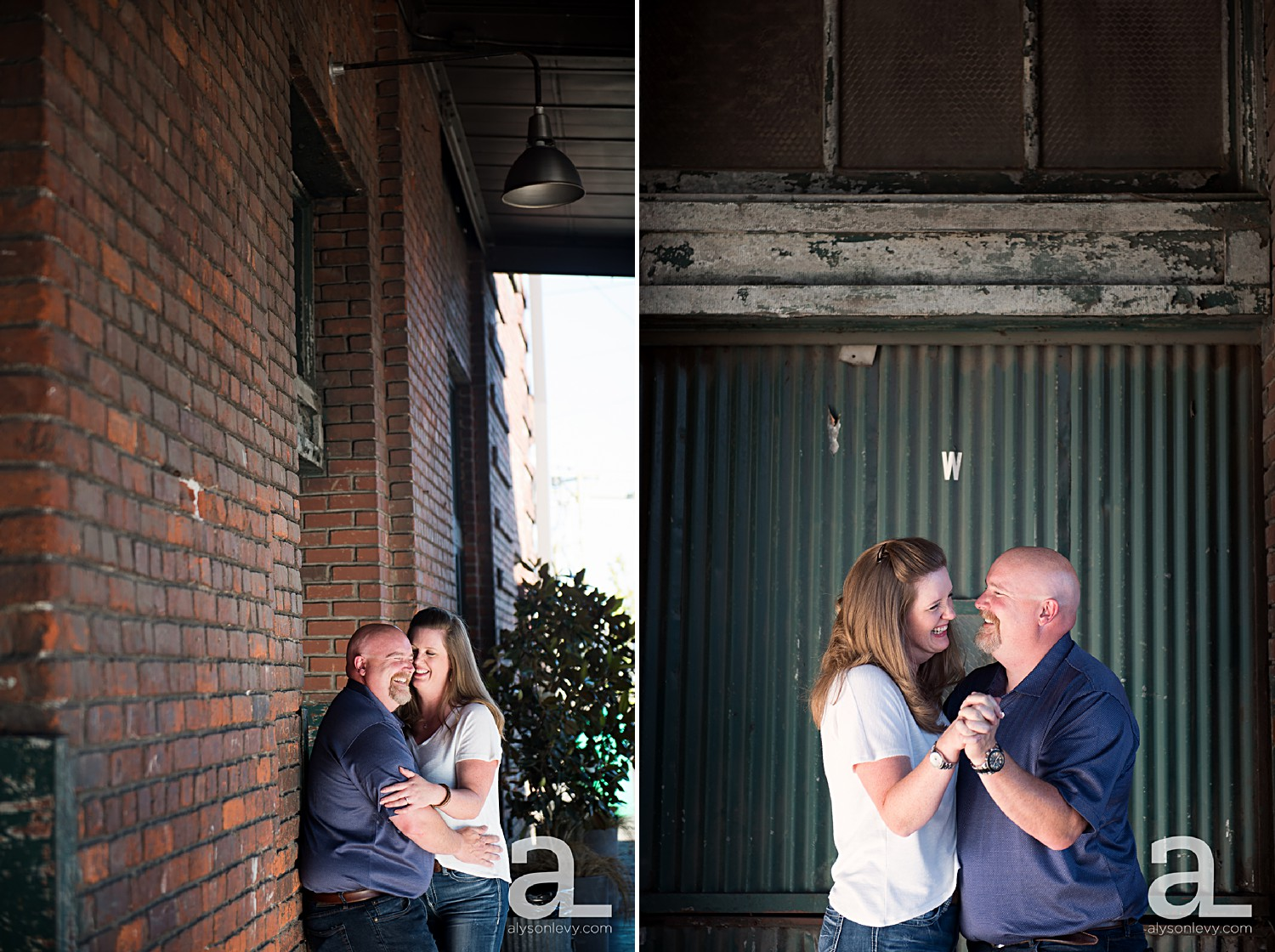 Portland-Coffee-Shop-Engagement-Session_0019.jpg