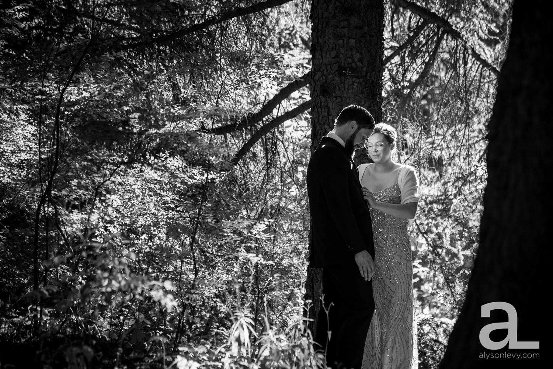 Hoyt-Arboretum-Elopement_0011.jpg