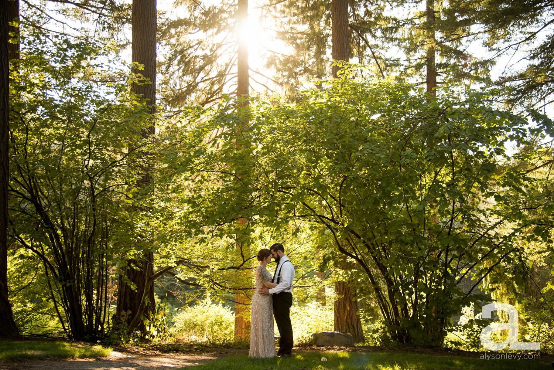 Hoyt-Arboretum-Elopement_0020.jpg