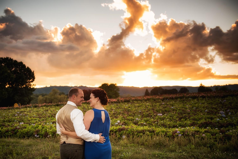 Sauvie-Island-Wedding-Photography_0002.jpg