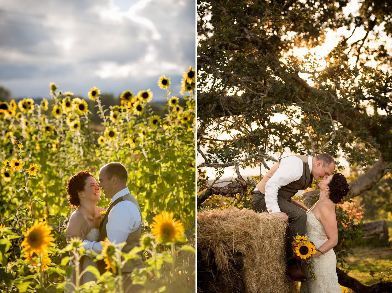Sauvie-Island-Wedding-Photography_0001.jpg