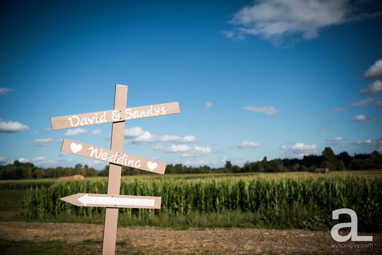 Sauvie-Island-Wedding-Photography_0003.jpg