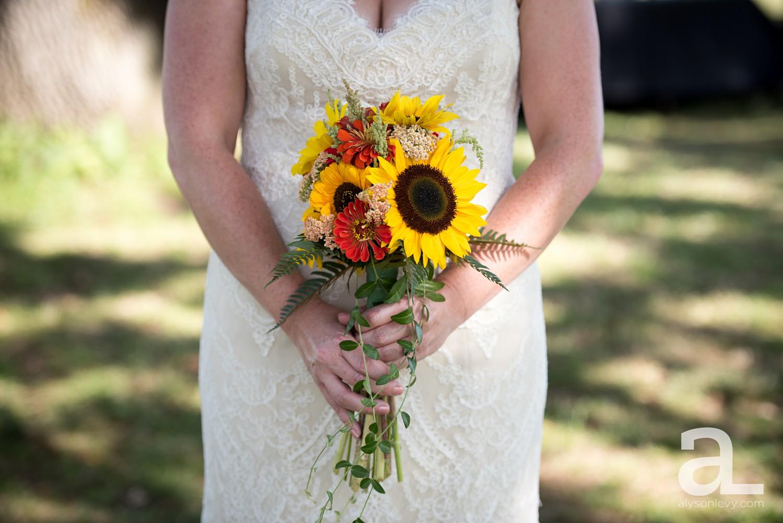 Sauvie-Island-Wedding-Photography_0007.jpg