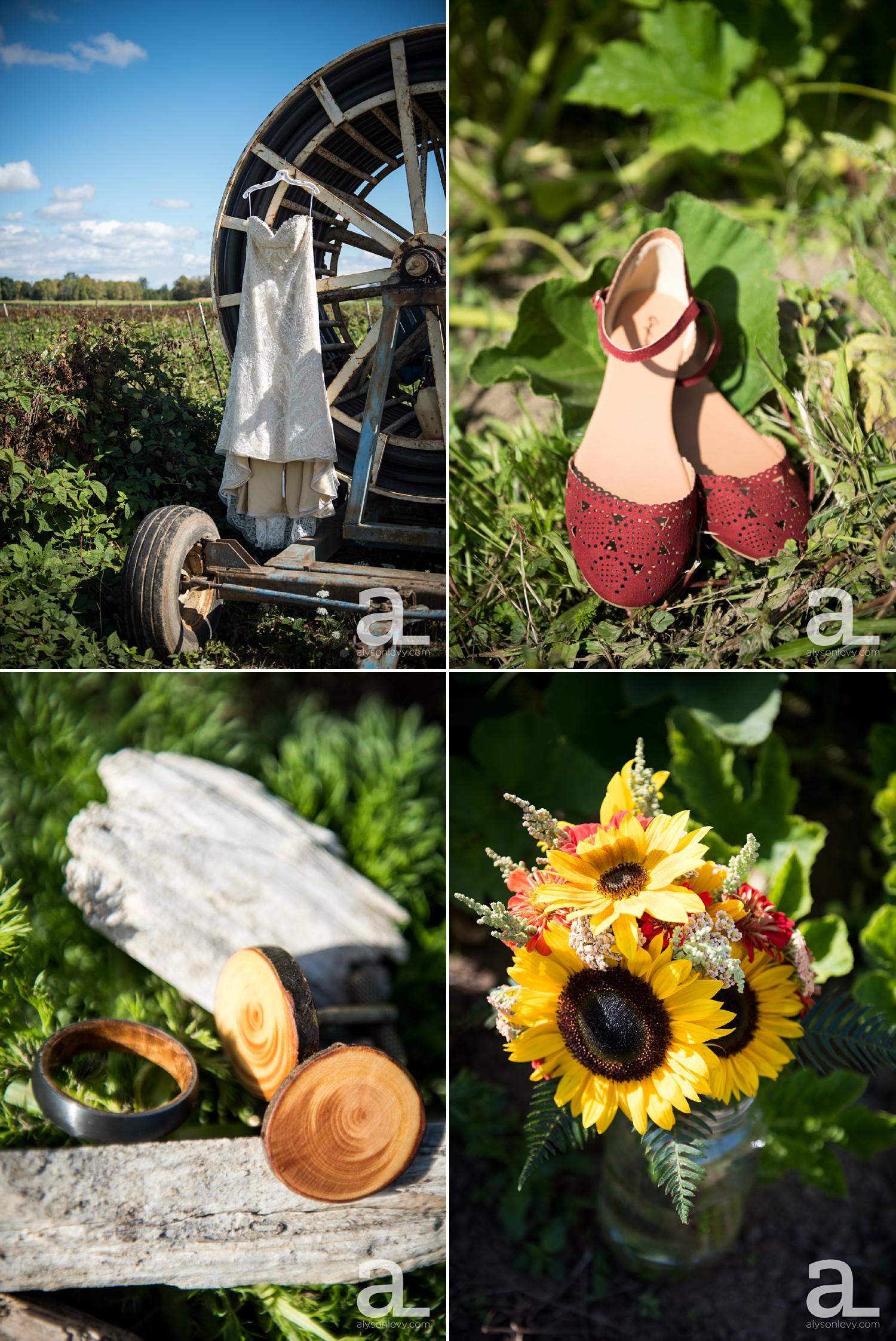 Sauvie-Island-Wedding-Photography_0005.jpg