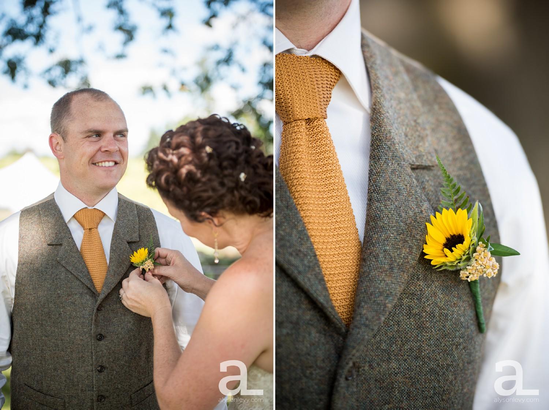 Sauvie-Island-Wedding-Photography_0008.jpg