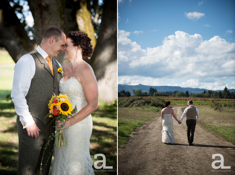 Sauvie-Island-Wedding-Photography_0009.jpg