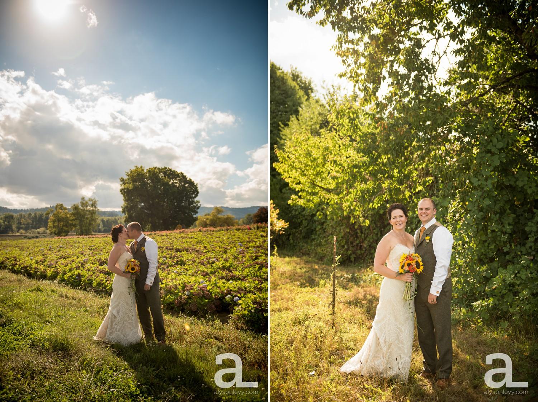 Sauvie-Island-Wedding-Photography_0010.jpg