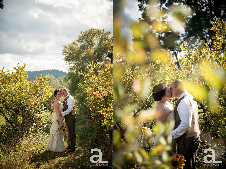 Sauvie-Island-Wedding-Photography_0012.jpg