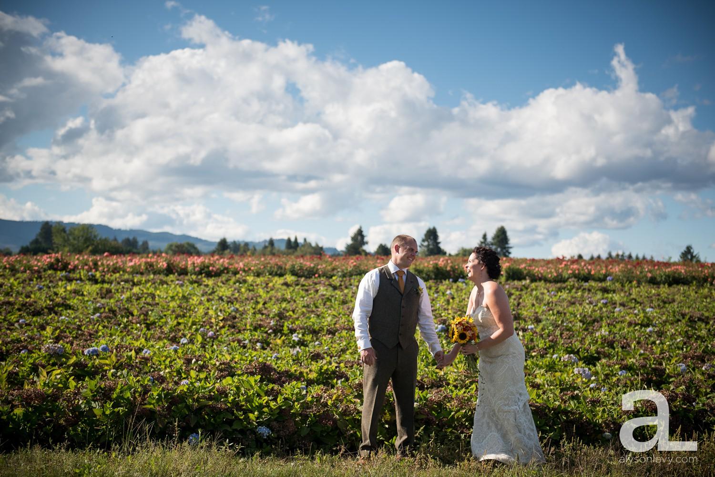 Sauvie-Island-Wedding-Photography_0013.jpg